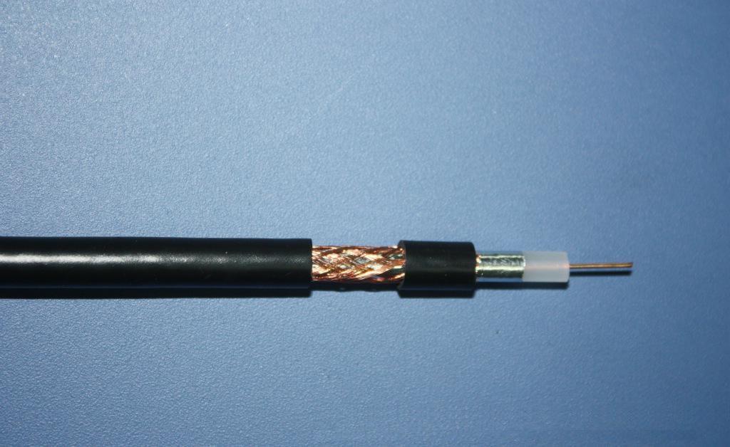 金属铠装光缆公司