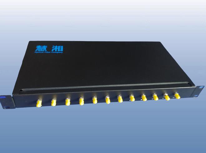 室外光缆常用型号