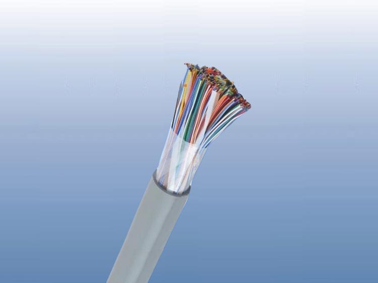 GYFB光缆的基本常识!