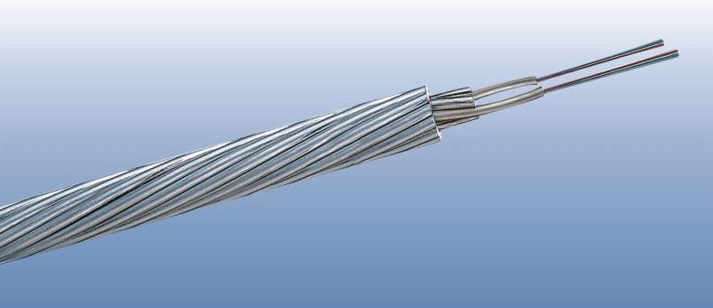 GYFB光缆