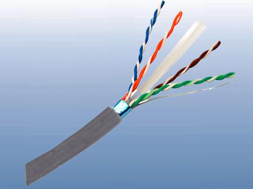 单模光纤和多模光纤的区别