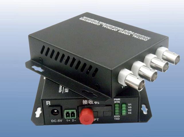 野战光缆、光纤跳线是什么?具体怎么分类?