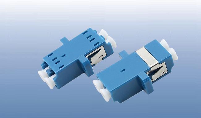 室外光缆工程施工方案